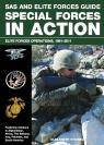 link and cover image for the book SAS and Elite Forces Guide Special Forces in Action: Elite Forces Operations, 1991-2011