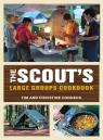 link and cover image for the book Scout's Large Groups Cookbook