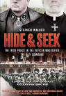 link and cover image for the book Hide & Seek: The Irish Priest in the Vatican Who Defied the Nazi Command