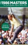 link and cover image for the book 1986 Masters: How Jack Nicklaus Roared Back To Win