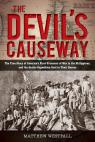 link and cover image for the book The Devil's Causeway: The True Story of America's First Prisoners of War in the Philippines, and the Heroic Expedition Sent to Their Rescue