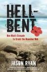 link and cover image for the book Hell-Bent: One Man's Crusade to Crush the Hawaiian Mob