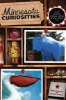 link and cover image for the book Minnesota Curiosities: Quirky Characters, Roadside Oddities & Other Offbeat Stuff, 3rd Edition