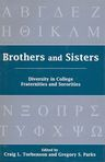 link and cover image for the book Brothers and Sisters: Developmental, Dynamic, and Technical Aspects of the Sibling Relationship