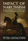 link and cover image for the book The Impact of Narcissism: The Errant Therapist on a Chaotic Quest