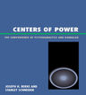 link and cover image for the book Centers of Power: The Convergence of Psychoanalysis and Kabbalah