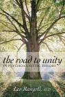 link and cover image for the book The Road to Unity in Psychoanalytic Theory