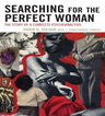 link and cover image for the book Searching for the Perfect Woman: The Story of a Complete Psychoanalysis