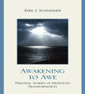 link and cover image for the book Awakening to Awe: Personal Stories of Profound Transformation