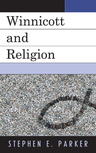 link and cover image for the book Winnicott and Religion