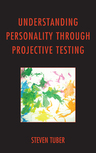 link and cover image for the book Understanding Personality through Projective Testing