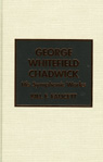 link and cover image for the book George Whitefield Chadwick: His Symphonic Works