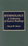link and cover image for the book Hymnology: A Collection of Source Readings