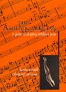 link and cover image for the book The Athletic Musician: A Guide to Playing Without Pain