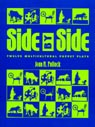 link and cover image for the book Side by Side: Twelve Multicultural Puppet Plays