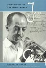 link and cover image for the book Jazz Gentry: Aristocrats of the Music World