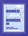 link and cover image for the book Bulletin Bored? or Bulletin Boards!: K-12