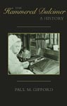 link and cover image for the book The Hammered Dulcimer: A History