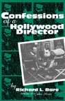 link and cover image for the book Confessions of a Hollywood Director