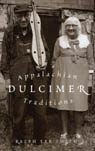 link and cover image for the book Appalachian Dulcimer Traditions