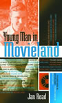 link and cover image for the book Young Man in Movieland