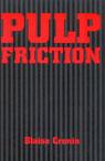 link and cover image for the book Pulp Friction