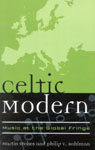 link and cover image for the book Celtic Modern: Music at the Global Fringe