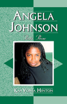 link and cover image for the book Angela Johnson: Poetic Prose