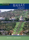 link and cover image for the book Historical Dictionary of the Baha'i Faith, Second Edition