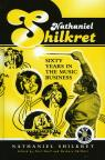 link and cover image for the book Nathaniel Shilkret: Sixty Years in the Music Business