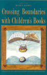 link and cover image for the book Crossing Boundaries with Children's Books
