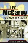 link and cover image for the book Leo McCarey: From Marx to McCarthy