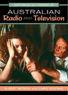 link and cover image for the book Historical Dictionary of Australian Radio and Television