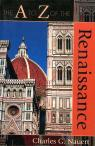 link and cover image for the book The A to Z of the Renaissance