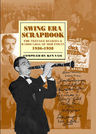 link and cover image for the book Swing Era Scrapbook: The Teenage Diaries and Radio Logs of Bob Inman, 1936-1938