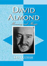 link and cover image for the book David Almond: Memory and Magic