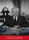 link and cover image for the book Historical Dictionary of the Eisenhower Era
