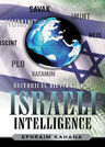 link and cover image for the book Historical Dictionary of Israeli Intelligence
