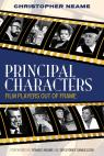 link and cover image for the book Principal Characters: Film Players Out of Frame