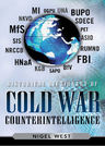 link and cover image for the book Historical Dictionary of Cold War Counterintelligence