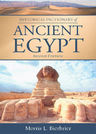 link and cover image for the book Historical Dictionary of Ancient Egypt, Second Edition