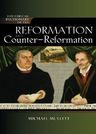 link and cover image for the book Historical Dictionary of the Reformation and Counter-Reformation, New Edition