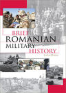 link and cover image for the book Brief Romanian Military History