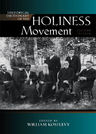 link and cover image for the book Historical Dictionary of the Holiness Movement, Second Edition