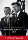 link and cover image for the book Historical Dictionary of the Kennedy-Johnson Era