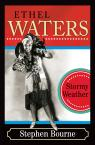 link and cover image for the book Ethel Waters: Stormy Weather