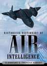 link and cover image for the book Historical Dictionary of Air Intelligence