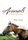 link and cover image for the book Animals in Young Adult Fiction