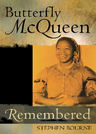 link and cover image for the book Butterfly McQueen Remembered