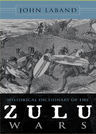 link and cover image for the book Historical Dictionary of the Zulu Wars